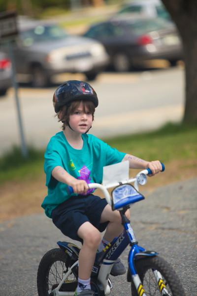 PMC 2015 Kids Ride Framingham_-188.jpg