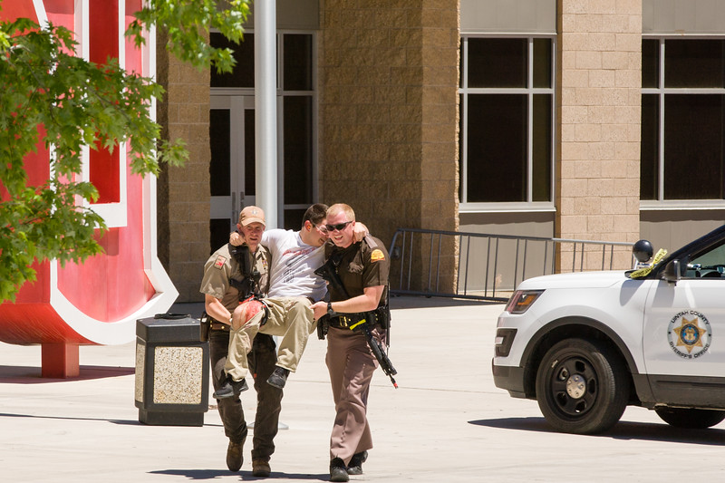 UHS Active Shooter Exercise-52.jpg