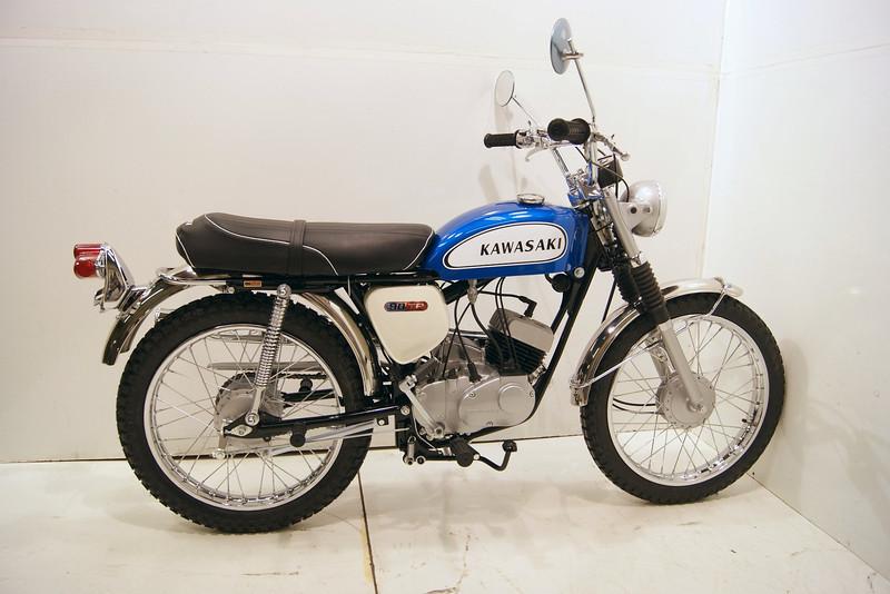 1970Kaw90 015.JPG