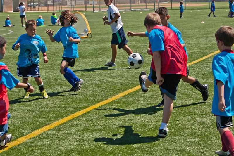 110816_CBC_SoccerCamp_5283.jpg