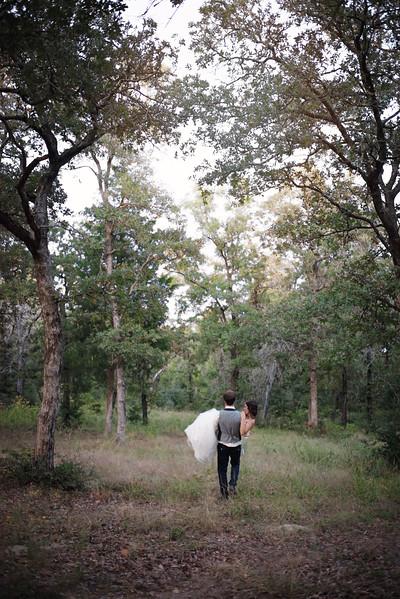 LaurenMoffettPhoto_Raquel_025.jpg