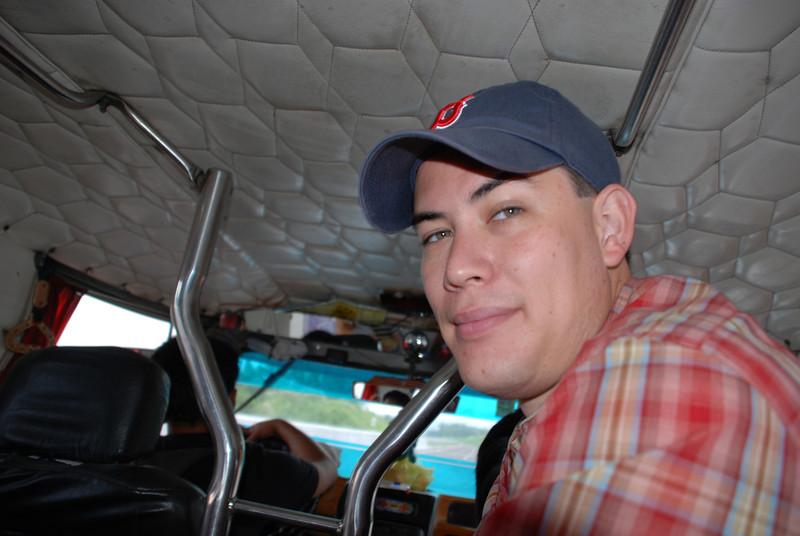 Pictures 08 10-07-08 thru 11-14-08 049.JPG