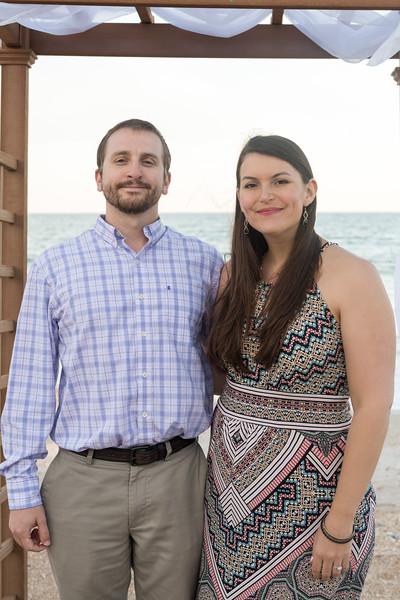 Christine and Aaron-74.jpg