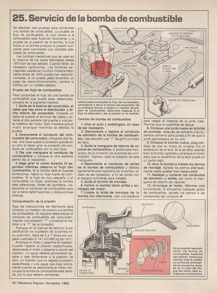 cuide_su_automovil_diciembre_1980-76g.jpg