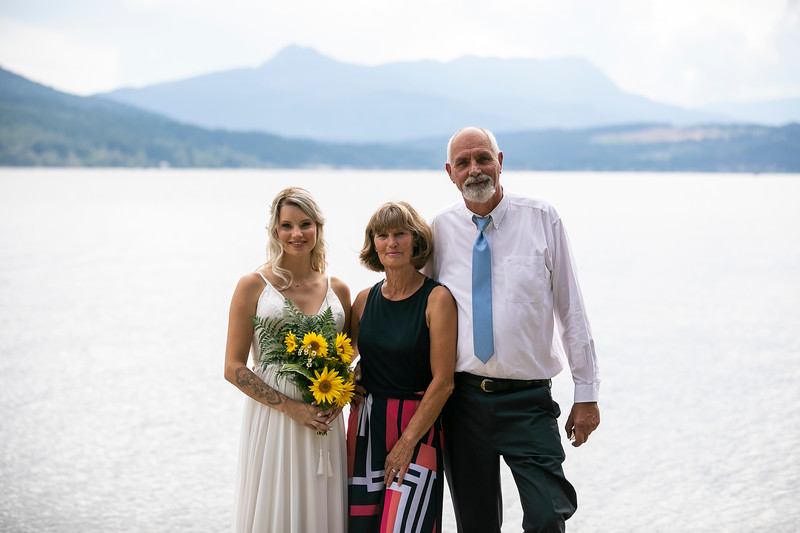 salmon-arm-wedding-photographer-highres-2318.jpg
