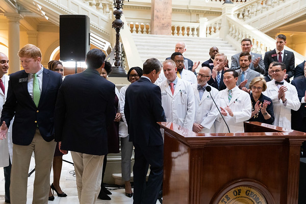 03.27.19_Patients First Act Bill Signing