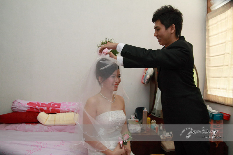 Chi Yung & Shen Reen Wedding_2009.02.22_00184.jpg