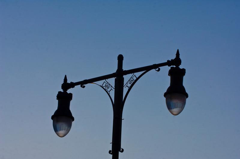ISU_lampposts_0050.jpg