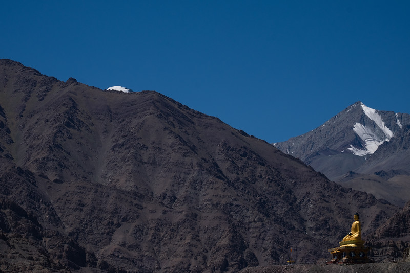 129-2016 Ladakh HHDL Thiksey FULL size from Fuji 5 star-327.jpg