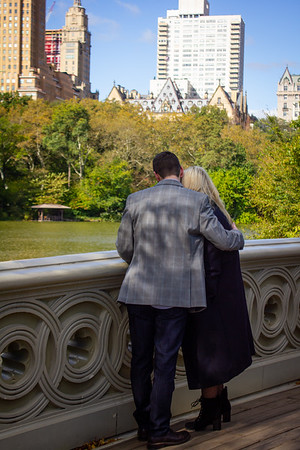 Anthony Central Park Proposal