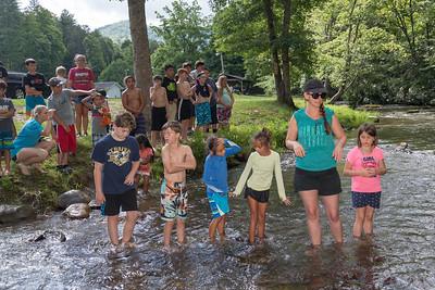 2018-Cherokee-Baptisms