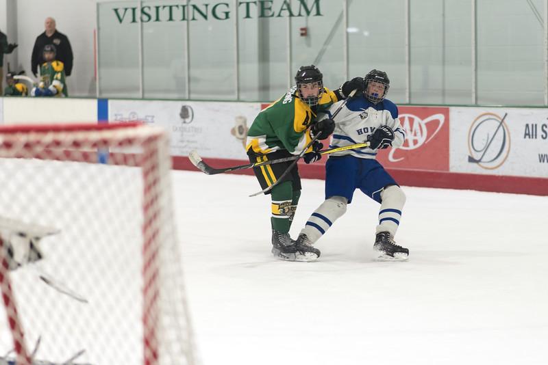 Howard Ice Hockey-793.jpg