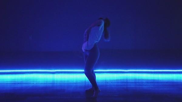 Elisabeth - Contemporary 11-13