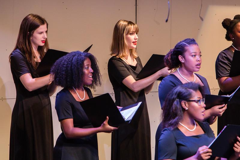 0293 Riverside HS Choirs - Fall Concert 10-28-16.jpg