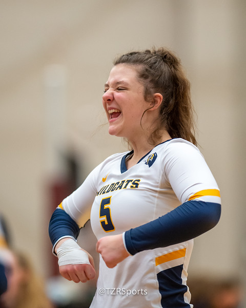 OHS VBall at Seaholm Tourney 10 26 2019-2090.jpg