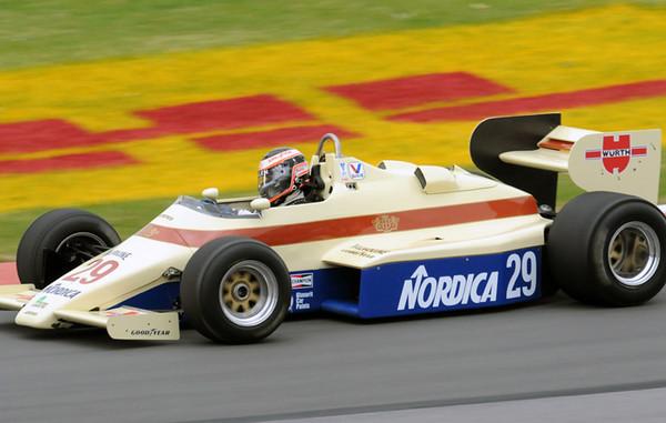 Historic F1 Car 23.jpg
