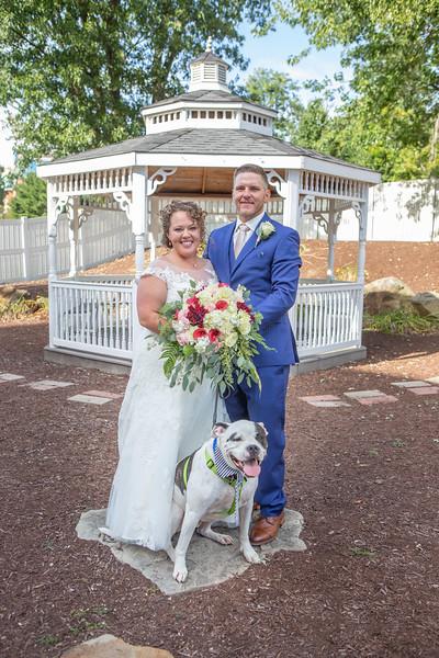 9-14-19_Antanovich Rosemeier Wedding_Highlights-82.jpg