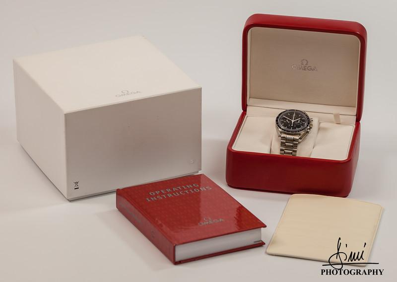 gold watch-1968.jpg