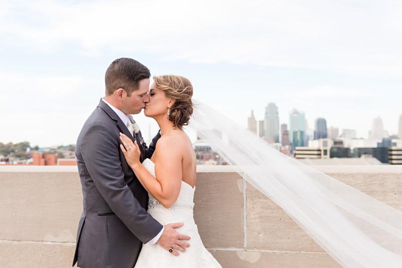 Stephanie and Will Wedding-1508.jpg