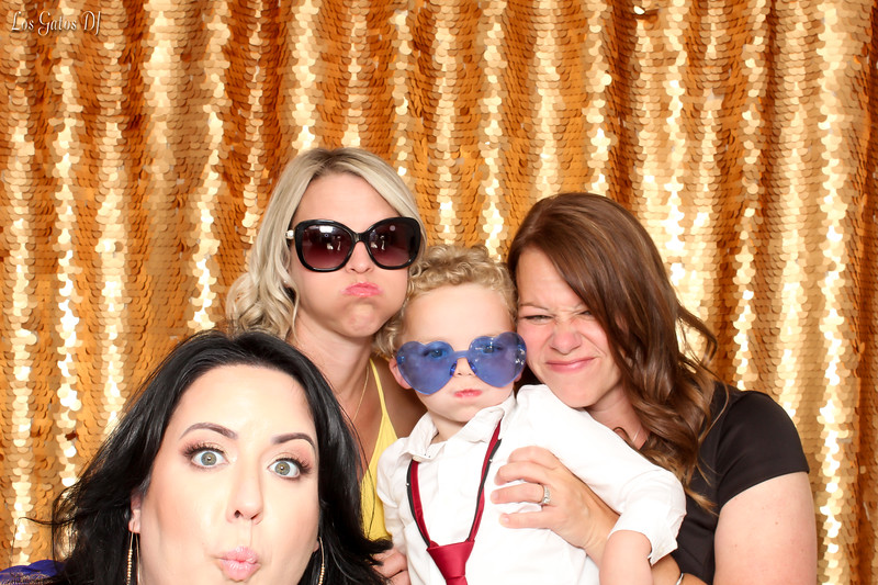 LOS GATOS DJ & PHOTO BOOTH - Mikaela & Jeff - Photo Booth Photos (lgdj)-32.jpg