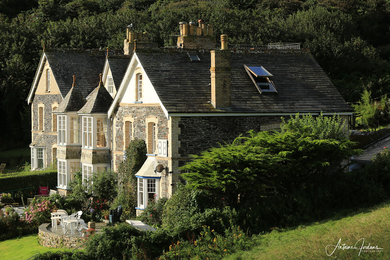 2012 Vacation UK West Coastal path206.jpg