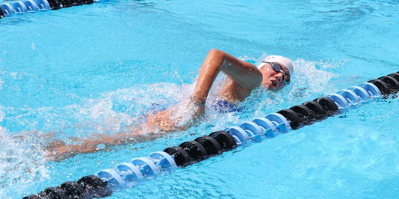 9.23.20 CSN Varsity Swim Meet-280.jpg