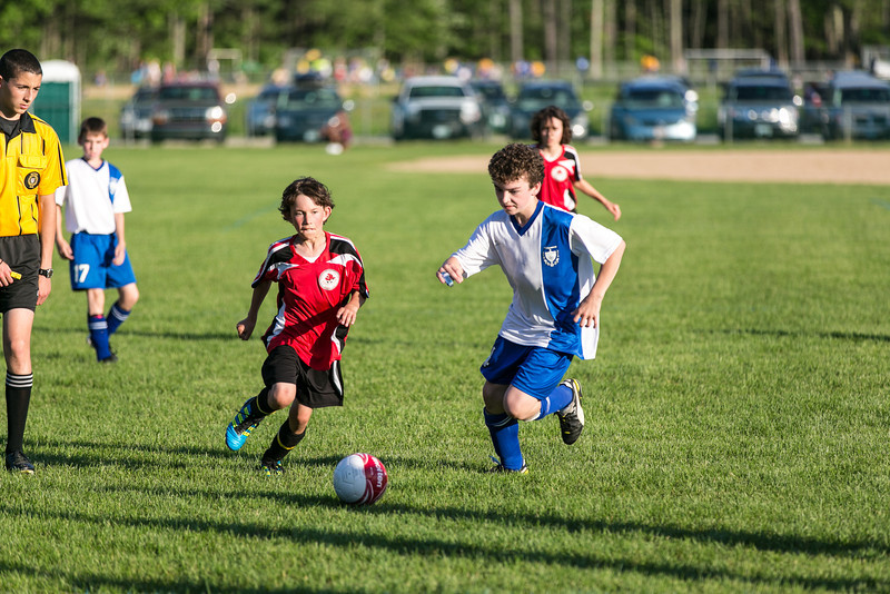 amherst_soccer_club_memorial_day_classic_2012-05-26-00549.jpg