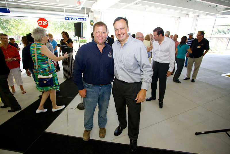 BrowardCountyCourthouseGarage_GrandOpening45.jpg