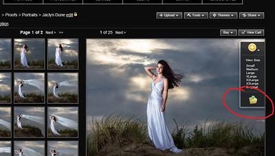 Image Upload Instructions