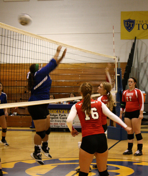 Lutheran-West-Volleyball-vs-Brooklyn--September-13-2012--13.JPG