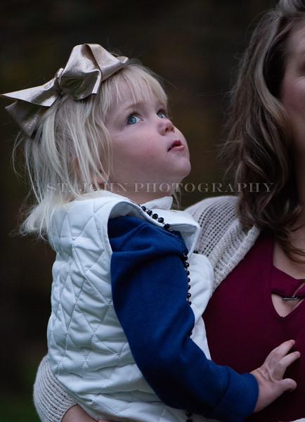 2019 November Ellis Family-118-2-10.jpg