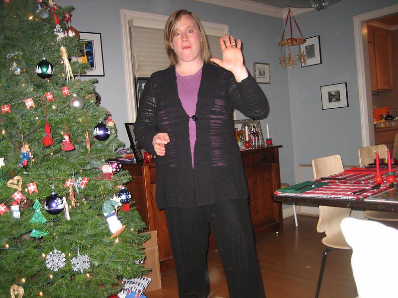 Christmas 2006 & Other 210.JPG