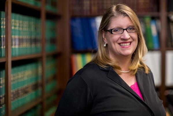 Christine E. Creighton