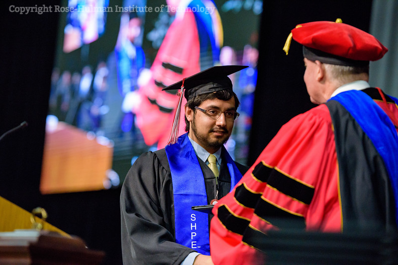 RHIT_Commencement_Day_2018-19130.jpg