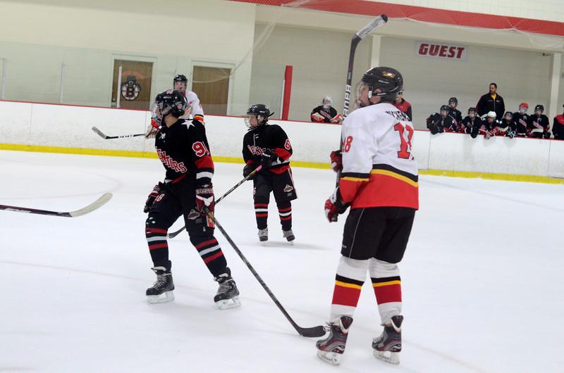 121123 Flames Hockey - Tournament Game 1-214.JPG