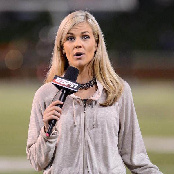 Samantha Steele ESPN.jpg