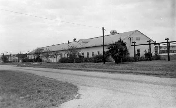 industrial park 1963.jpg