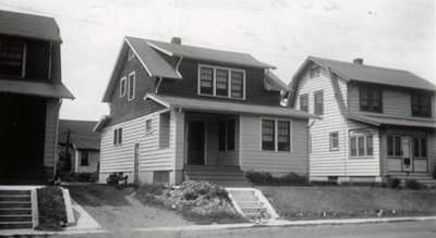 23 SCHMIDT AVE-1930s.jpg