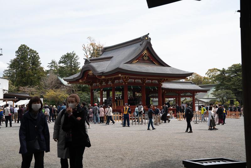 20190411-JapanTour-4243.jpg