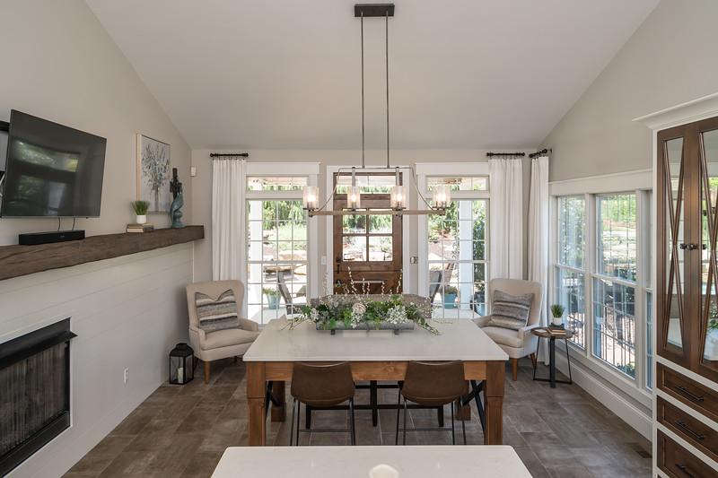 August Kitchen Remodel  (37 of 54).jpg