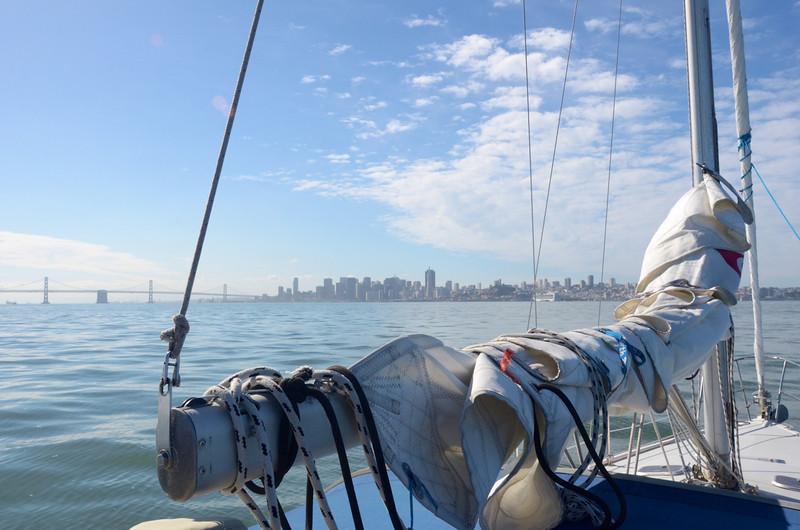 Fleet Week SF 2012 - 1.jpg
