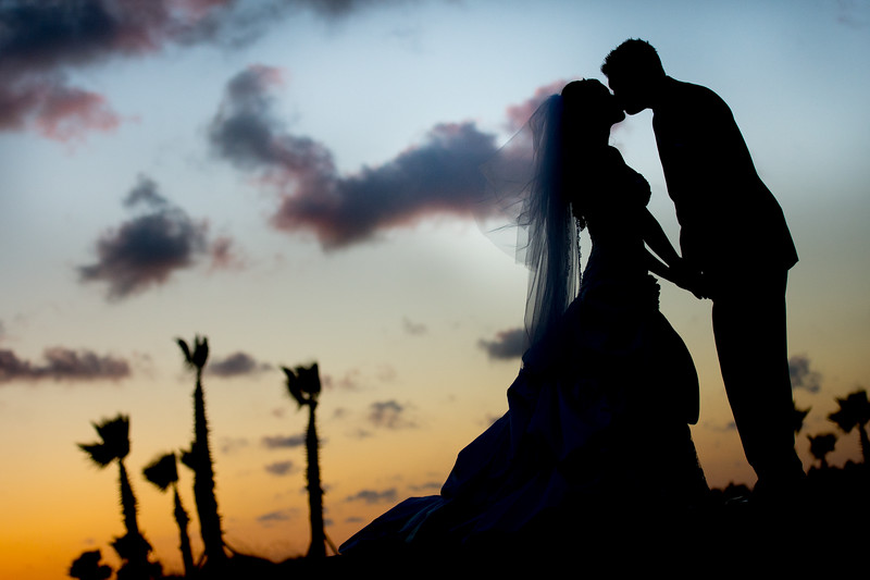 Central Florida Wedding Photographer-89.jpg