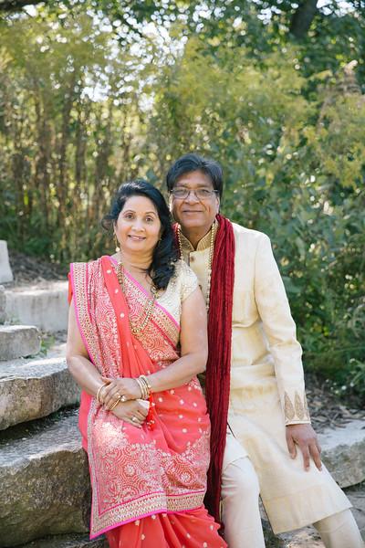 LeCapeWeddings_Shilpa_and_Ashok_2-480.jpg