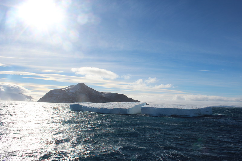 Antarctica 040.JPG
