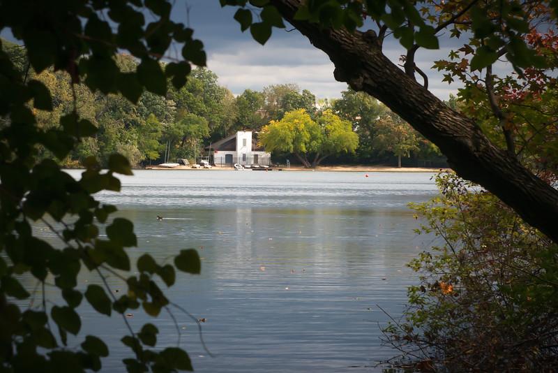 Boathouse II-5880.jpg