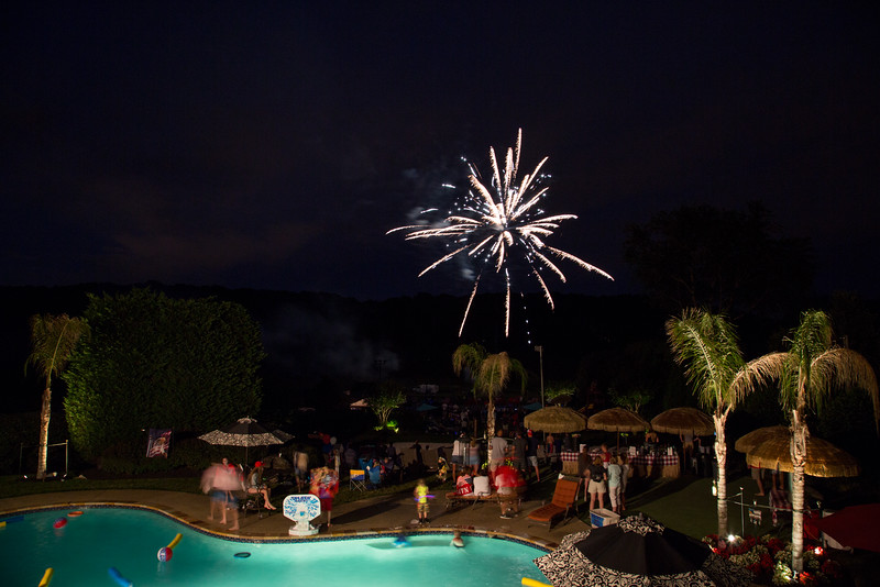 7-2-2016 4th of July Party 0851.JPG