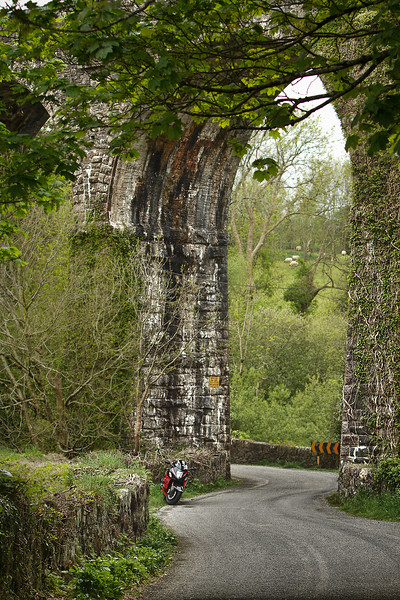17. Waterford