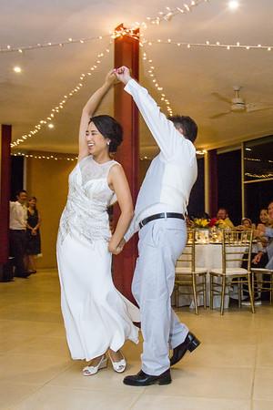 wedding-4-Portfolio-70.jpg