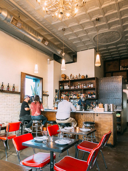 pittsburgh marcos bar interior 3.jpg