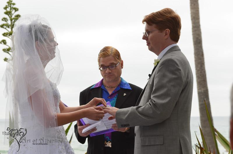 Laura & Sean Wedding-2391.jpg